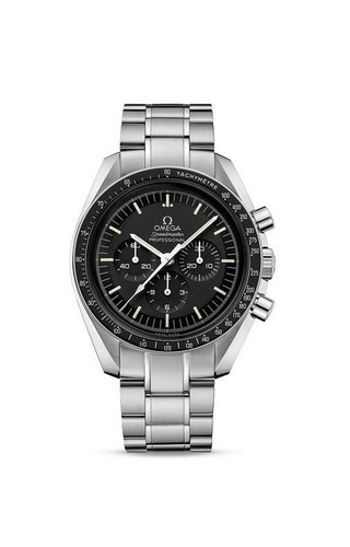 Moonwatch Professional Chronograph 42 mm omega